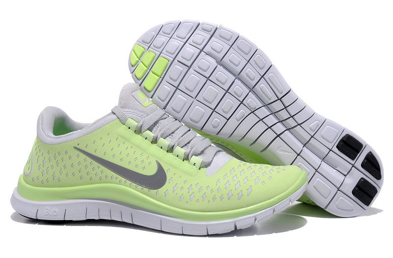 best website e7391 06d1f Explore Free Running Shoes, Nike Free Shoes, and more! Nike Free 3.0 v4  Femme ...