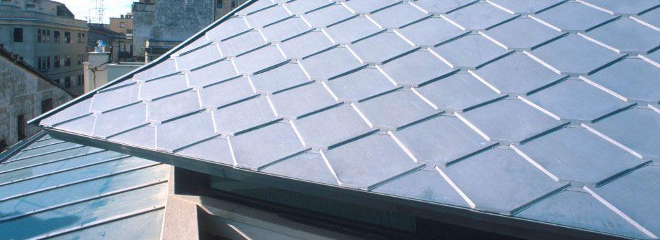 Adeka Zinc Roofing Zinc Roofing Company Pty Ltd Zinc Roof Roofing Zinc Cladding