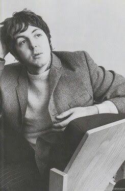 Paul <3