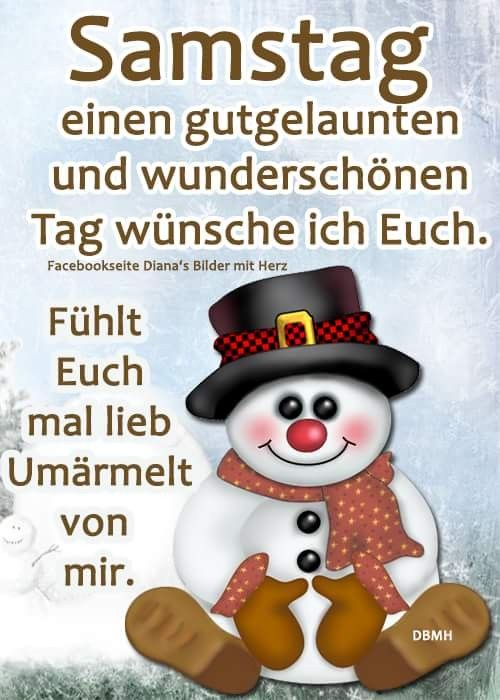 snowman painting projects snowmen samstag gute. Black Bedroom Furniture Sets. Home Design Ideas
