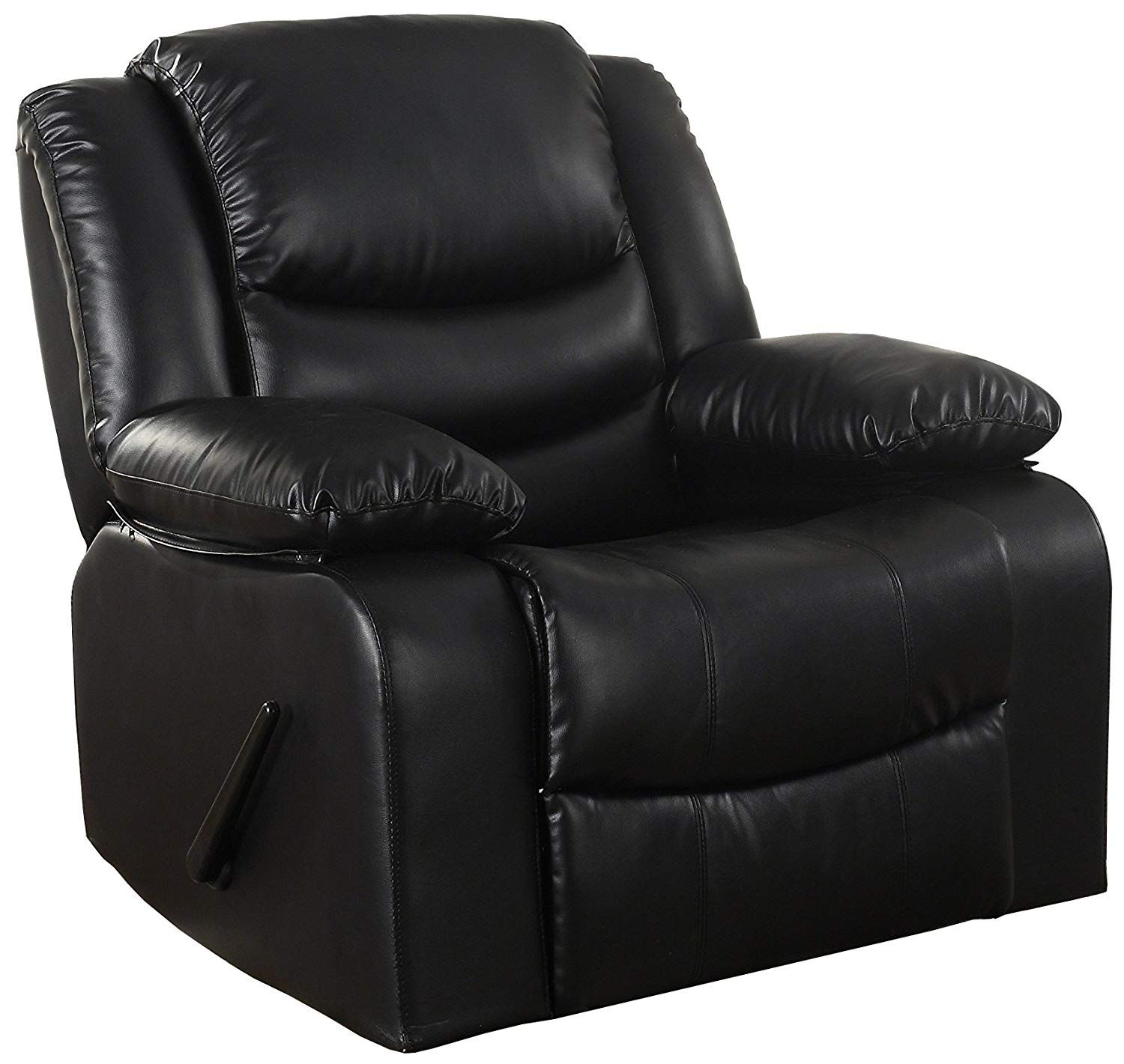 Pin On Best Living Room Chair For Back Pain