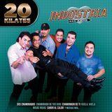 20 Kilates [CD], 23053380