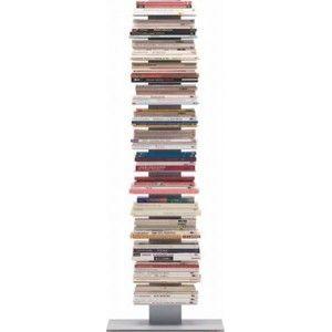 Boekenkast kopen? | BESLIST.nl | Lage prijs, mooi design | Books ...