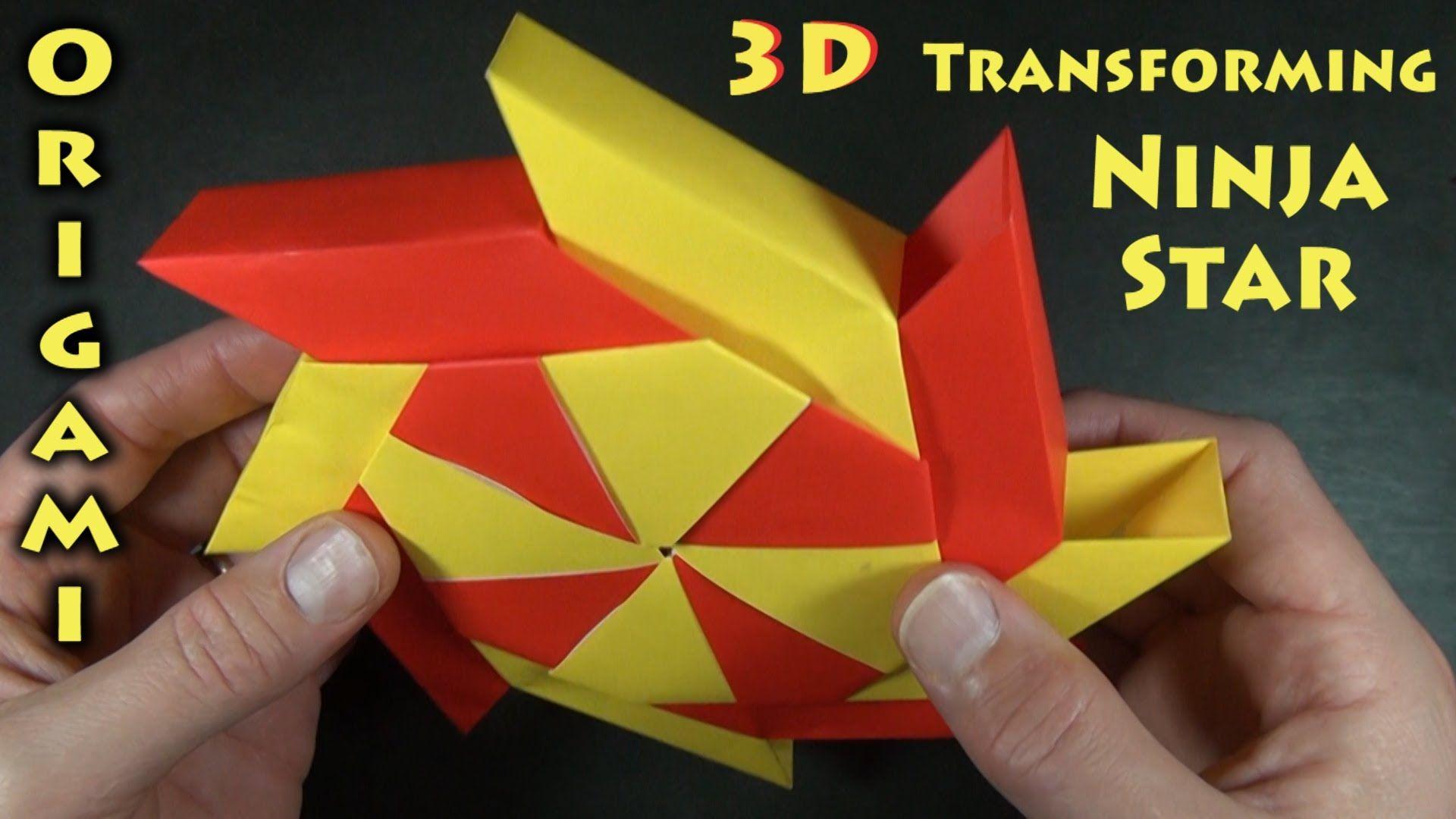 Contact us at Origami-Instructions.com | 1080x1920