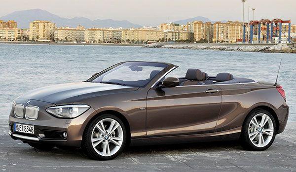 BMW 2 Series Convertible Paid by http://tomandrichiehandy.bodybyvi.com/