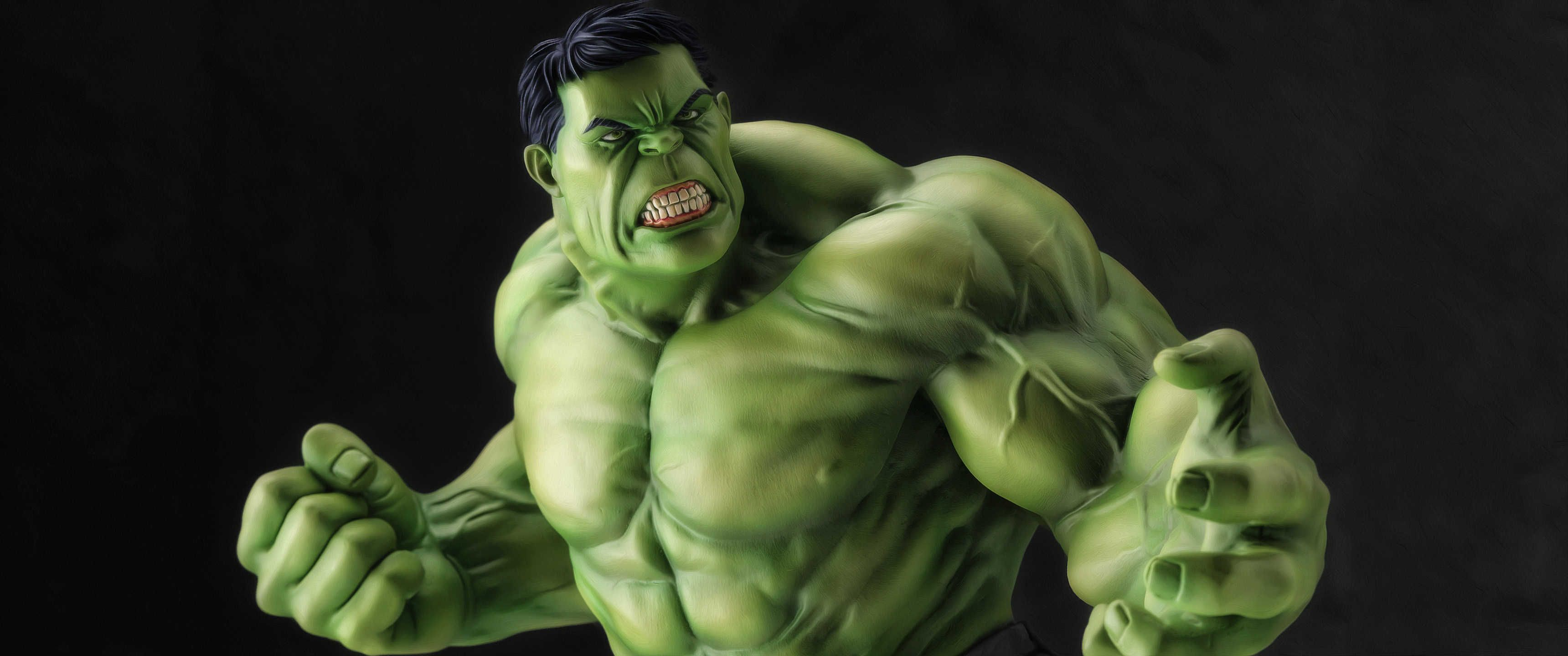 The Great Hulk Video Games Wallpapers Hd Download Beautiful Hd