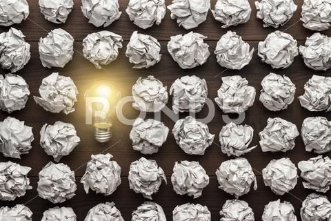 Excellent idea concept Stock Photos ,#idea#Excellent#concept#Photos