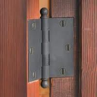Carpentry Tips Doors Carpentry Wooden Doors Interior