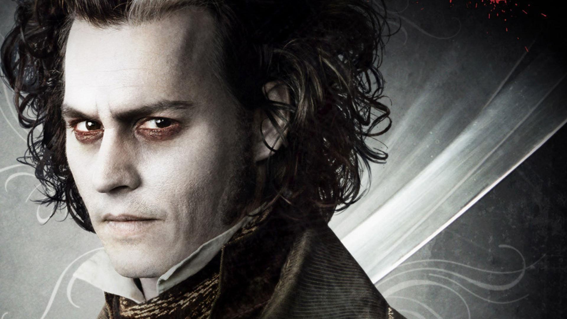 Johnnydeep Hollywood Johnny Deep Johnny Depp Johnny