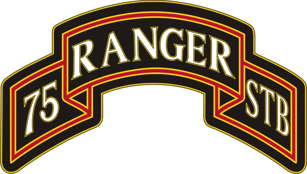 United States Army Special Reconnaissance Regiment (Ranger