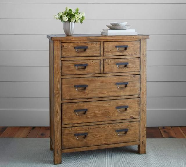 Inspirational Chest Of Drawers with Cabinet