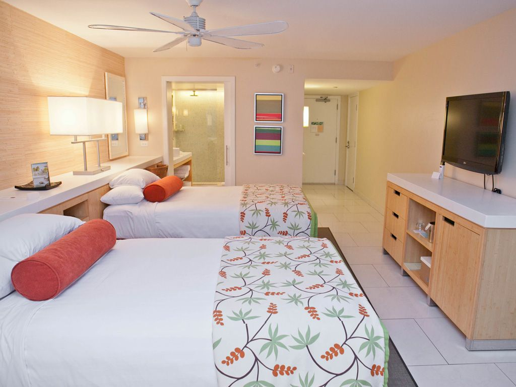 top 10 key west hotels from oyster com key west top 10 hotels and
