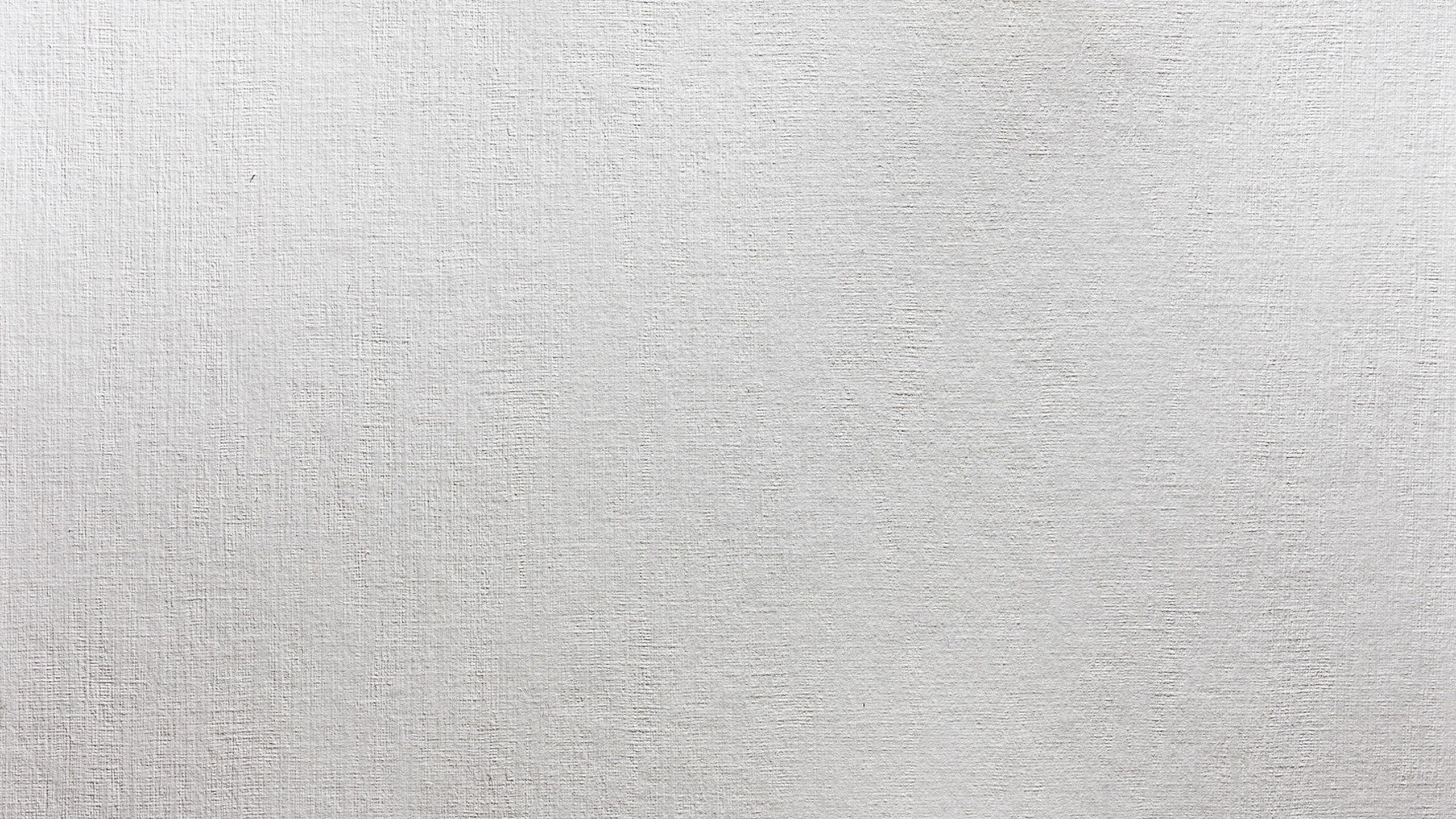 Silver Textured Wallpaper 08 2560X1440 (2560 1440)