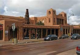 Old Town Santa Fe >> Old Town Santa Fe Nm Bing Images Old Town Santa Fe