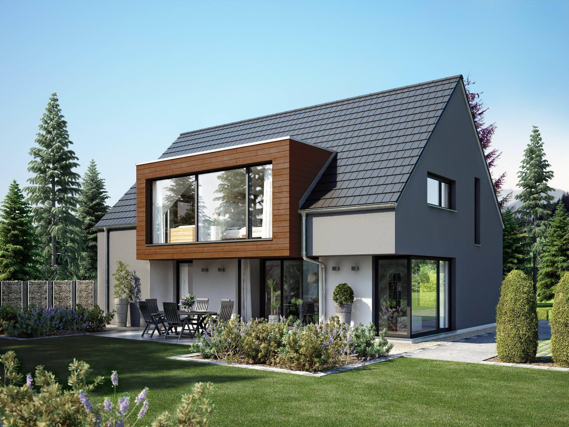 musterhaus musterhaus online houses pinterest house