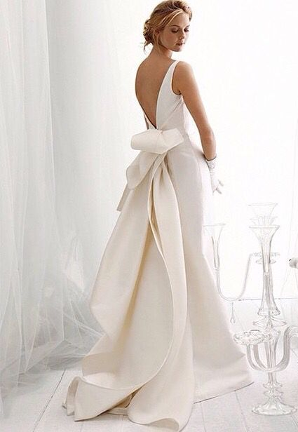Pin by shani B on Wedding dress materials (Lace/ beading etc ...
