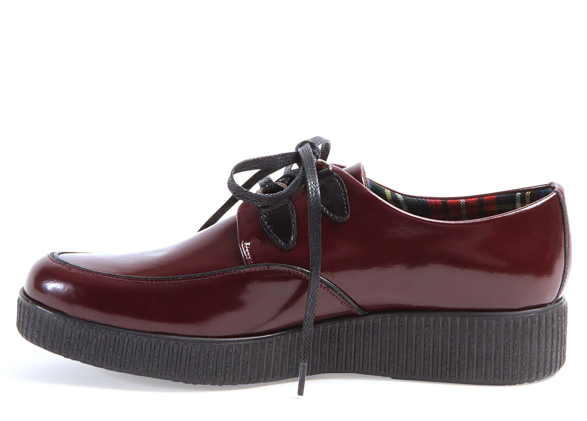 recherche chaussures pour femmes)