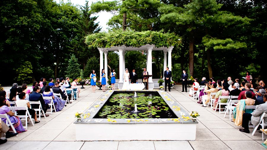 Ceresville Mansion Wedding Frederick Photographer Carmenphotography Blog