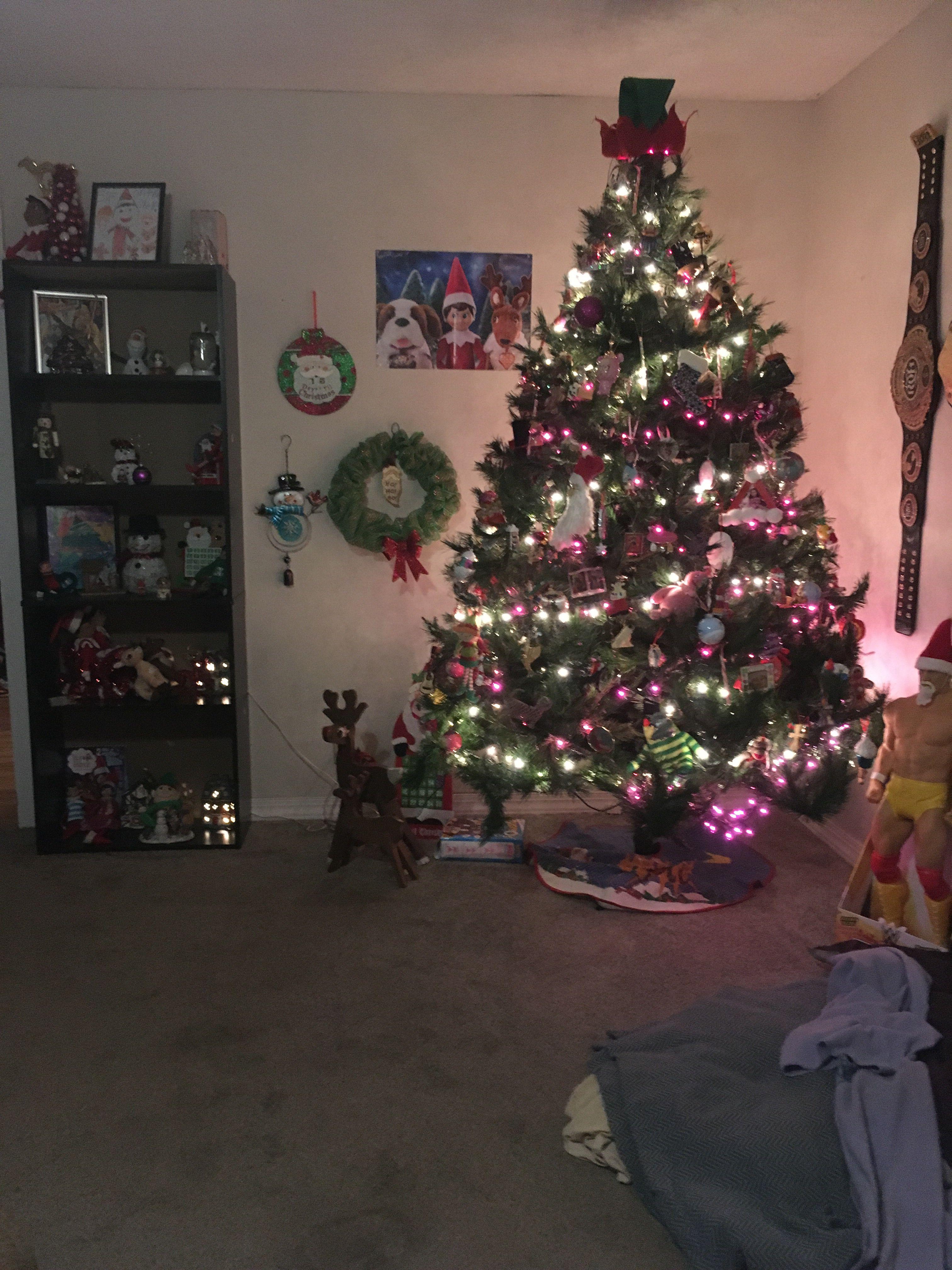 Christmas Christmas elf Pinterest