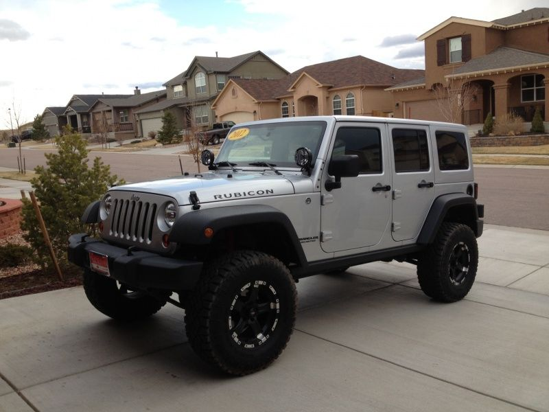 silver unlimited jeep google search jeep silver jeep. Black Bedroom Furniture Sets. Home Design Ideas