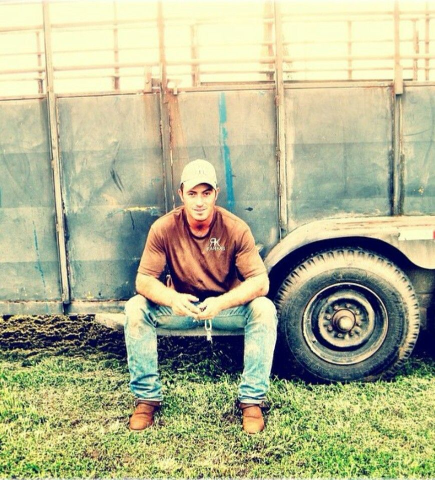 Country Boys Tumblr