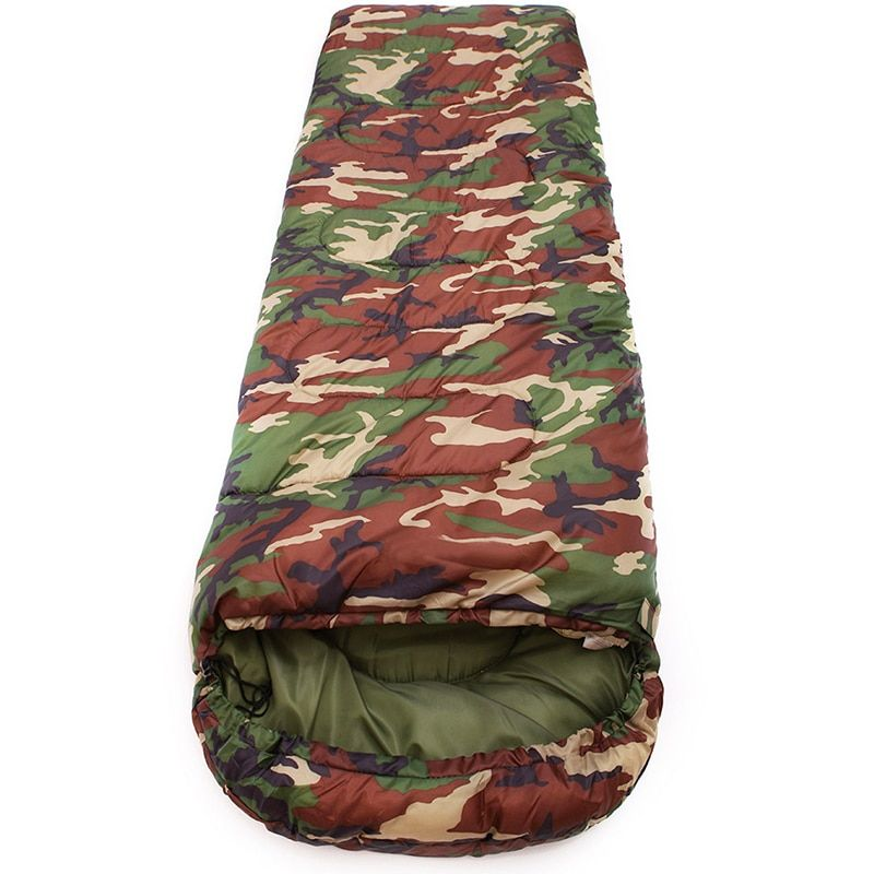 Cheap sleeping bags buy directly from china suppliers190