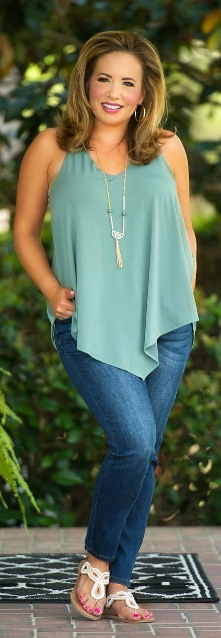 Trendy Womens Clothing Online: Perfectly Priscilla Boutique Is The Leading Provider Of