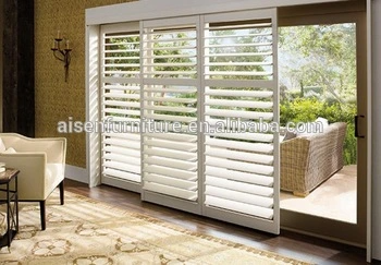 Pin by Trent Reed on Door sliders in 2020 Sliding glass