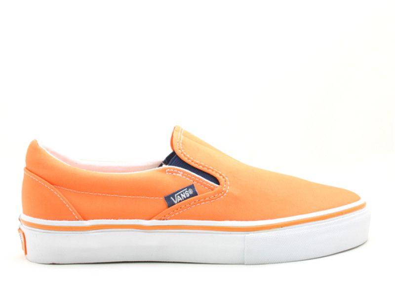 slip on lx [vn0eza2co] - $39.99 : Vans Shop, Vans Shop in California