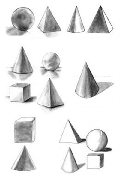 Sombra Dibujo Artistico Buscar Con Google Dibujos Artisticos Artistas Dibujos