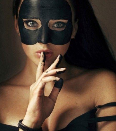 Imagenes para Fondos: Silencio_Silence