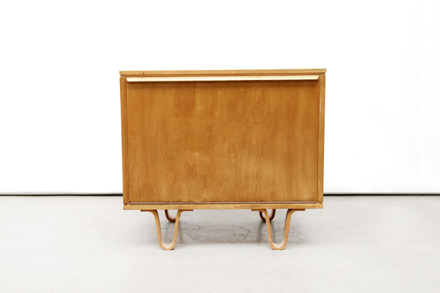 Retro Design Kastje : Liquor cabinet pastoe cees braakman dranken kast pastoe www.vanons