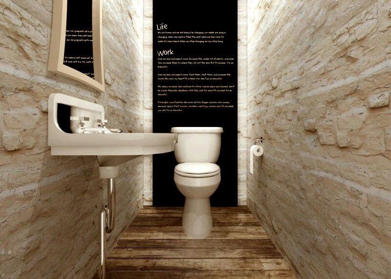 Design My Bathroom 3D My Small Bathroom 3D Concept Design Idea For An Industrial Bakery