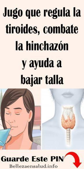 Pin De Andrea Izquierdo En Cuellos De Blusa Alimentos Para La Tiroides Alimentos Para Hipotiroidismo Tiroides