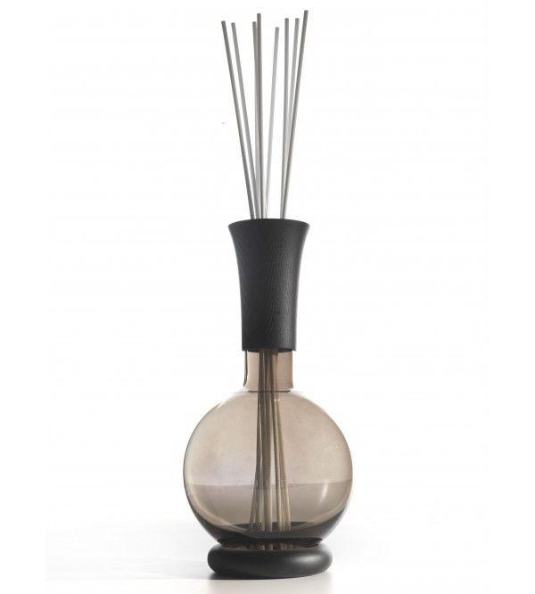 Perfumery Complement in Moka