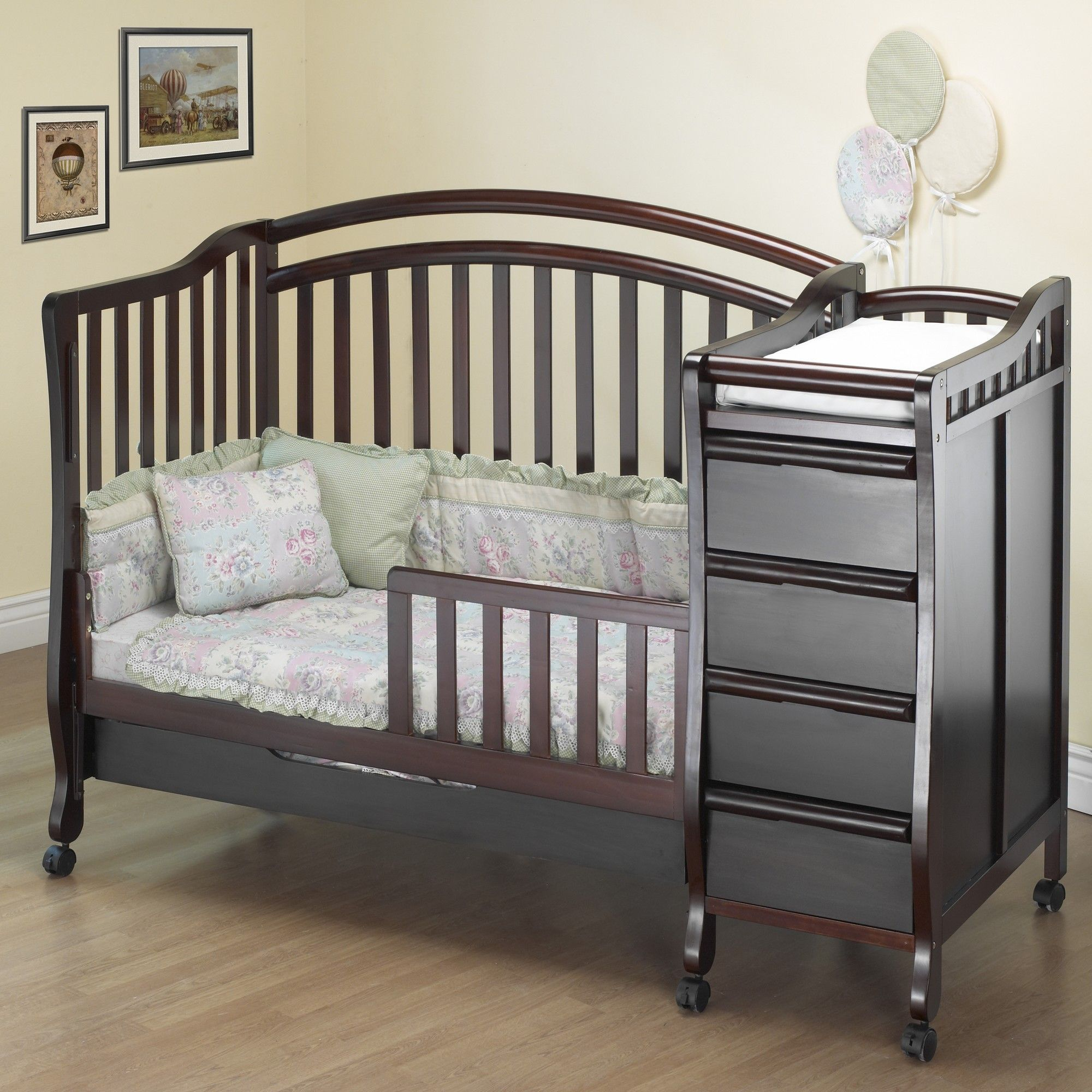 eva toddler bed guard rail products pinterest products