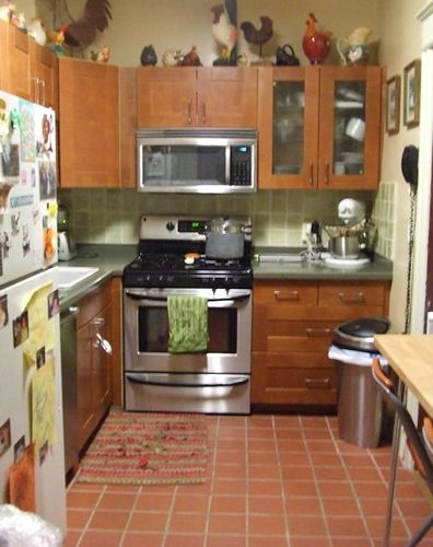 small l shaped kitchen small l shaped kitchen small kitchen