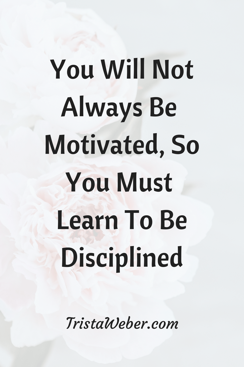 Quotes To Live By Inspiration & Knowledge Are The Key To