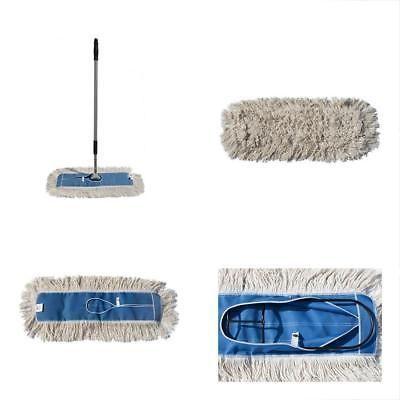 Profesional Carpet Cleaner