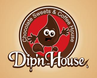 Dipn house