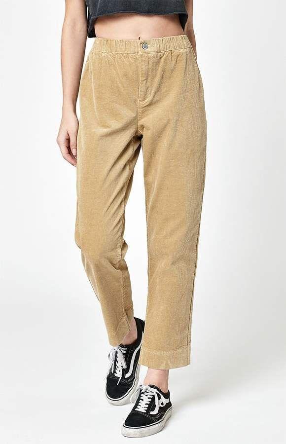 reasonable price speical offer official photos John Galt Corduroy Pants   Products   Pants, Corduroy pants ...