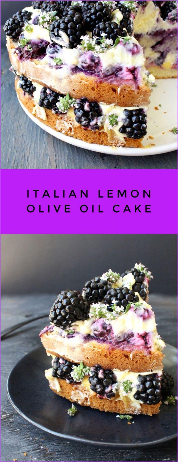 Italian mascarpone cake recipes