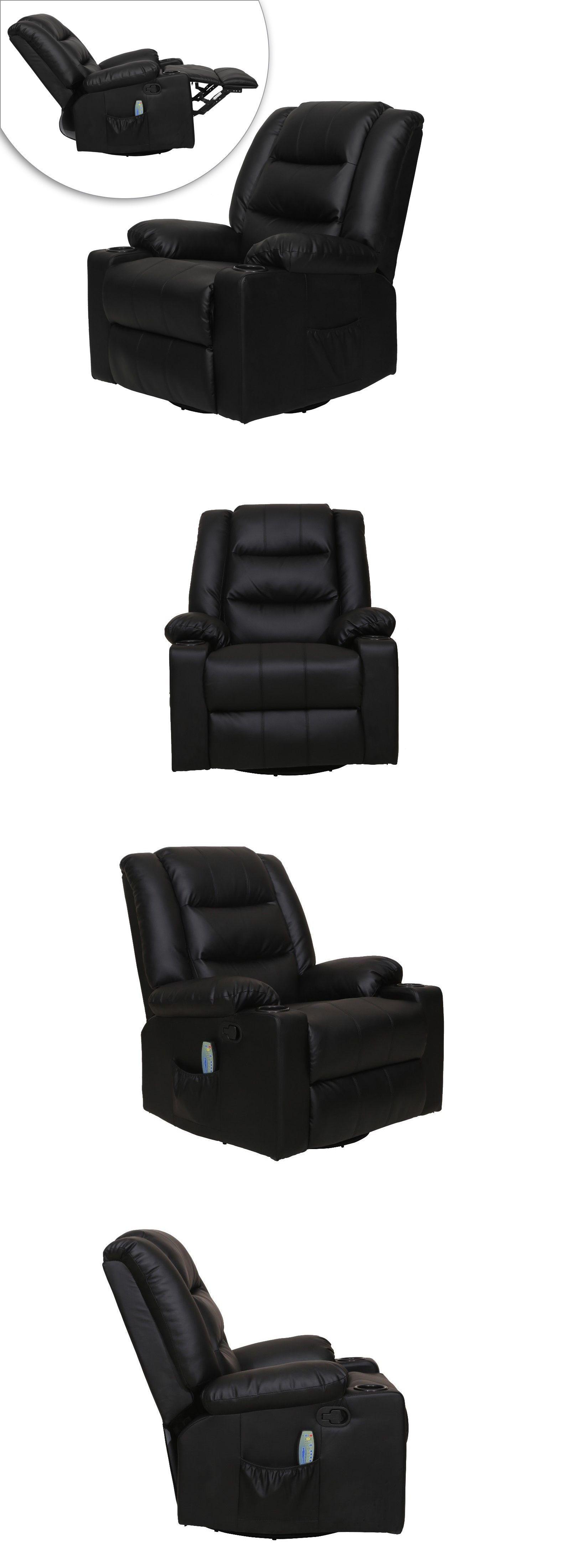 Electric Massage Chairs Electric Massage Sofa Chair Ergonomic