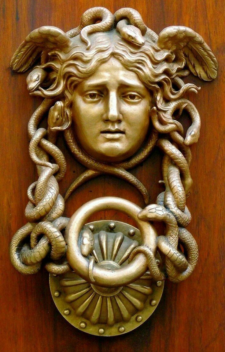 Pin by susan colemannott on door knockers door knobs pinterest