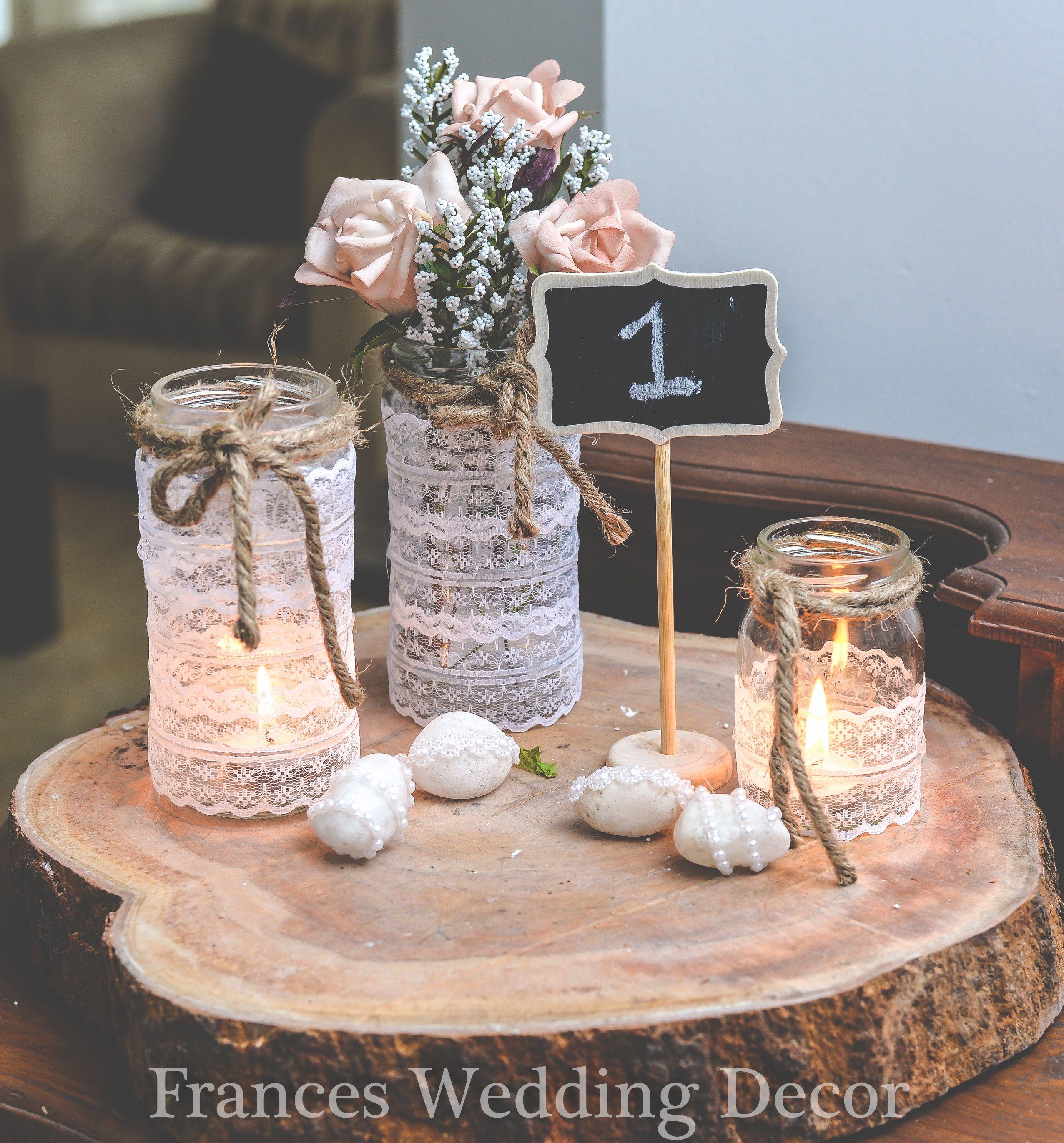 Srilankan wedding - frances wedding decor - weddings in Sri Lanka ... for Sri Lankan Wedding Table Decorations  575lpg