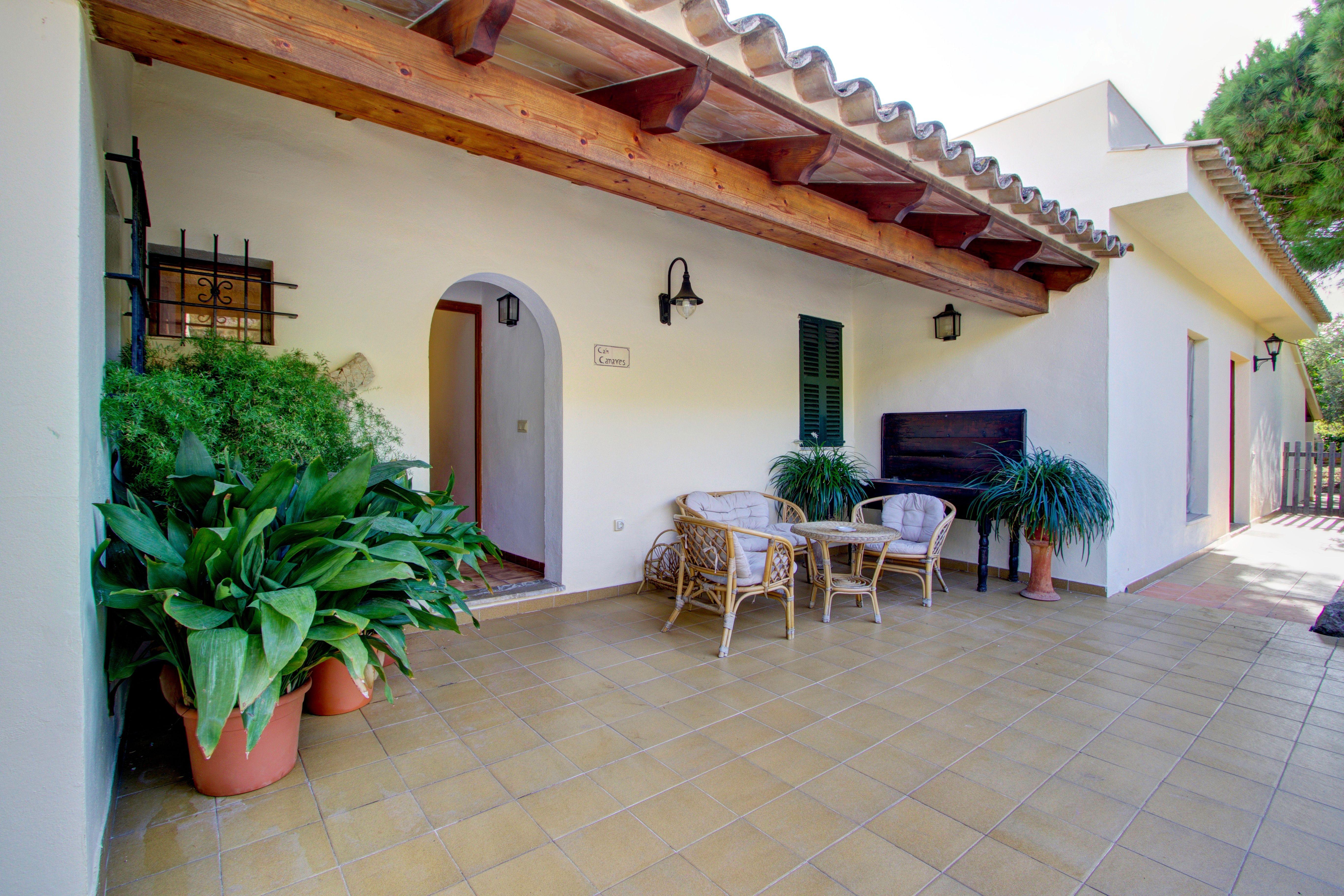 villas in mallorca Holiday apartments, Holiday villa