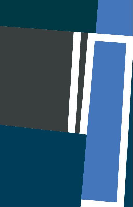 Burghard Müller-Dannhausen Geometrische Malerei,  geometric painting, geometric art, geometric abstraction: 1-7-1