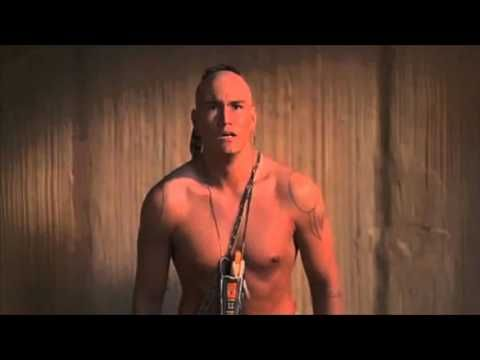The Indian In The Cupboard 1995 Full Movie Youtube Indian In The Cupboard Social Skills Videos Read Aloud Activities