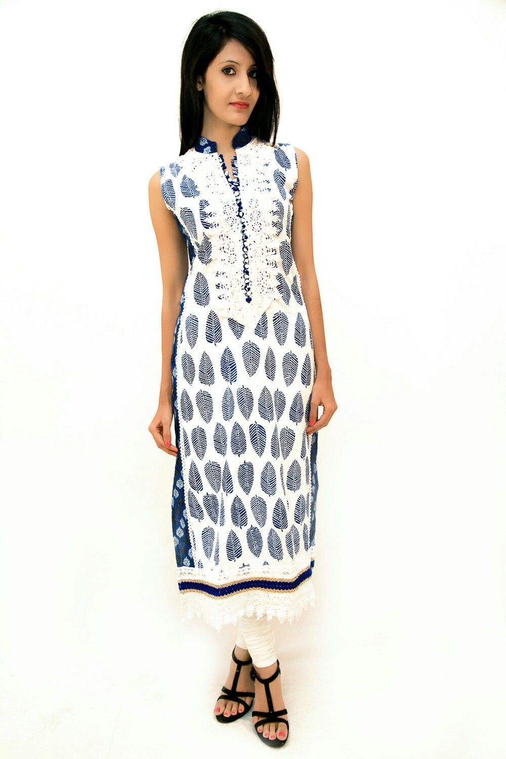 Exclusive collection of kurtis by #Tahilyani.. Wholesale enquiry-9549977000