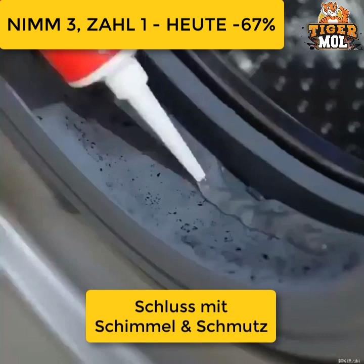 Photo of 🖤SCHWARZE WOCHE – Heute 67% sparen 🖤